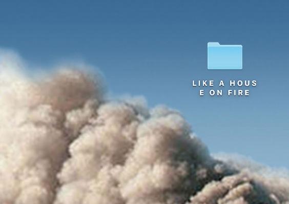 http://annevagt.com/files/gimgs/th-1_like_a_house_on_fire-1.jpg