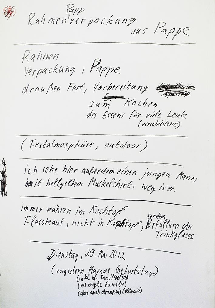 http://annevagt.com/files/gimgs/th-33_Mag-Tagebuch-1-NEU.jpg
