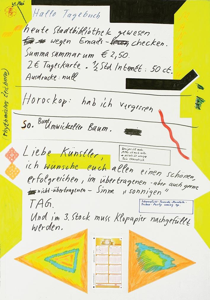 http://annevagt.com/files/gimgs/th-33_Mag-Tagebuch-3-NEU.jpg